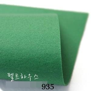 Felt : No.935 ขนาด 45x36 cm (พร้อมส่ง)