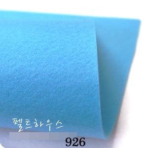 Felt : No.926 ขนาด 45x36 cm (พร้อมส่ง)