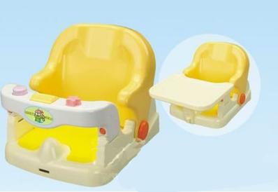 เก้าอี้สารพัดประโยชน์ เก้าอี้อาบน้ำ