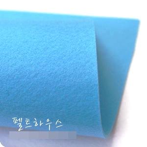 ผ้าสักหลาดเกาหลีสีพื้น hard poly colors 926 (Pre-order) ขนาด 90x110 cm/หลา