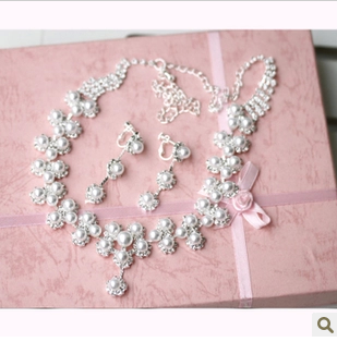 (Pre-Order) Accessories รหัส ACC0007