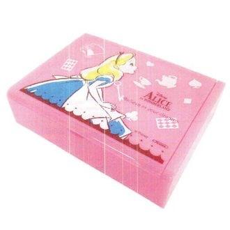 กล่องใส่เครื่องประดับ Alice