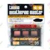 TA87126 Weathering Master G Set - Figures I