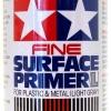 TA87064 Fine Surface Primer L Gray 180ml