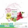 Kaybever Collagen เคย์บีเวอร์ คอลลาเจน - 30 เม็ด