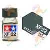 Enamel XF22 RLM Grey 10ml