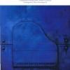 หนังสือโน้ตเปียโน Piano Collections Final Fantasy VII
