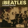 หนังสือโน้ตกีต้าร์ Acoustic the Beatles for Intermediate Guitar and Vocal (with tab)