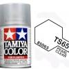 TS-65 CLEAR PEARL 100ML