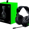 Razer ManOWar - Wireless Gaming Headset