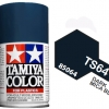 TS-64 DARK MICA BLUE 100ML
