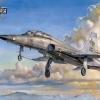 48106 F-5F U.S. AIR FORCE 1/48