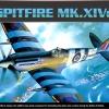 AC12274 SPITFIRE MK.XIV C (1/48)
