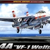 """AC12504 F-14A """"VF-1 WOLF PACK"""" 1/72"""