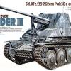 TA35248 1/35 Ger. Tank Destroyer Marder III
