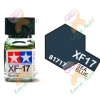 Enamel XF17 Sea Blue 10ml