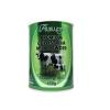 Ausway Premium Colostrum Milk Powder 5000 mg. IgG 450 g. ออสเวย์ นมเพิ่มความสูง เกรดพรีเมียม