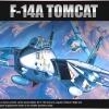 AC12471 F-14A TOMCAT (1/72)