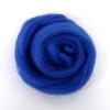 ใยขนแกะเกาหลี เกรดพรีเมี่ยม 022 ขนาด 50g/ก้อน (Pre-order)