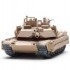 AC13298 U.S.ARMY M1A2 TUSKII 1/35