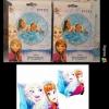 """ปลอกแขนว่ายน้ำ ลายใหม่ล่าสุด จาก Frozen ลิขสิทธิ์แท้ ขนาด 9""""x6"""""""