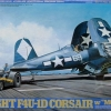 TA61085 VOUGHT F4U-1D CORSAIR 1/48