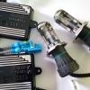 ชุดไฟซีนอนH4 H/L Fast Bright 35W