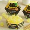 ์New Item !!B'secret มาส์กลูกผึ้ง Golden Honey Ball มาส์กลูกผึ้ง ราคาส่ง มาส์กลูกผึ้ง bsecret