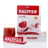 Kalypzo คาลิปโซ่ ลดน้ำหนักกระชับสัดส่วน แบบชงดื่ม