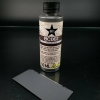 SSN002 dark yellow 60ML