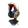 หูฟัง OKER K2 - Gaming Headphone (สีทอง)