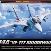 AC12230 F-14A VF-111 SUNDOWNERS 1/48