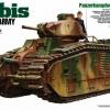 TA35287 B1 bis (German Army)