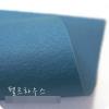 ผ้าสักหลาดเกาหลีสีพื้น hard poly colors 852 (Pre-order) ขนาด 90x110 cm/หลา