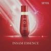 Sewa Insam Essence by วุ้นเส้น 120 ml. เซวา น้ำตบโสมเกาหลี