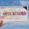 Miss Uaura by Shapelypink มิส ยูออร่า สุดยอดอาหารเสริม 3 in 1 กันแดด วิตามิน บำรุงผิว