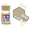 Enamel XF55 Deck Tan 10ml