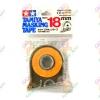 TA87032 Masking Tape 18mm