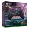 จอย Xbox One S - Sea of Thieves Limited Edition (Gen 3)(Wireless & Bluetooth)