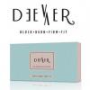 Deever ดีเวอร์ ช่วยขจัด และดูแลทุกปัญหาไขมัน