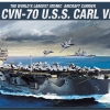 AC14209 CVN-70 CARLVISON 1/800