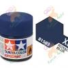 Acrylic X3 Royal Blue 10ml