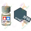 Enamel XF66 Light Grey 10ml