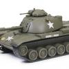 TA30101 1/48 US M60 Tank Super Patton