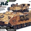 TA35264 M2A2 Infantry Fighting Vehicle 1/35