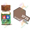 Enamel XF28 Dark Copper 10ml