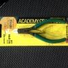 AC AA12015 High Compact Nipper