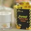"""New Hot!! ครีมน้ำผึ้งป่า ของแท้ จาก B'secret ครีมน้ำผึ้งป่า ราคาส่ง""""Forest Honey Bee Cream"""" B'secret รับสมัครตัวแทน ครีมน้ำผึ้งป่า ราคาส่ง"""