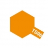 TS-96 Fluorescent Orange