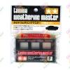 TA87123 Weathering Master F Set - Titan/Light Gun Metal/Copper